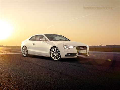 Audi Cars by Audi Cars Wallpapers Cars Wallpapers Collections