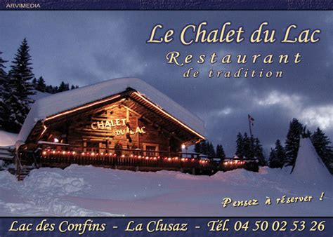 photo des diff 233 rents restaurants situ 233 s 224 la clusaz