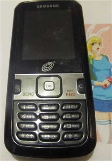 used talk phones free talk samsung 451c slide phone used with