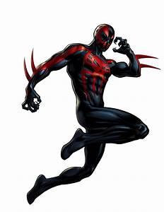 193 best Marvel: Avengers Alliance (Facebook) images on ...
