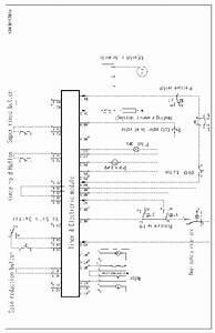 Zanussi Zdf 200 Sm Service Manual Download  Schematics
