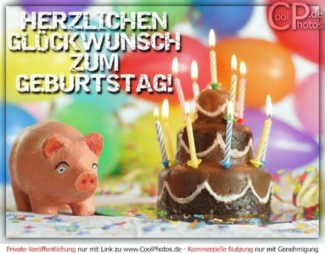 geburtstagskarten für kinder gl 252 ckwunsch zum geburtstag die w 252 nsche f 252 r