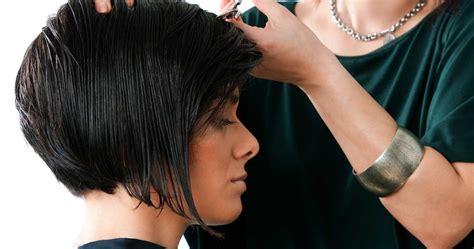 cortes de pelo de moda  mujer   tendencias