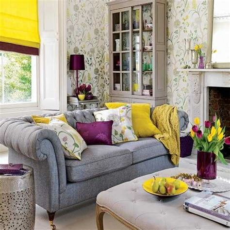 Living Room Pillows Ideas by 35 Modern Living Room Decorating Ideas With Accent Pillows