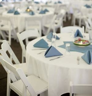 party event rentals in madison brookfield wi wedding