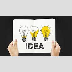 Excellent Business Ideas For Aspiring Entrepreneurs In