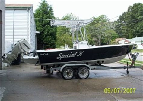 Used Boat Stands For Sale by News Used Boat Stands For Sale