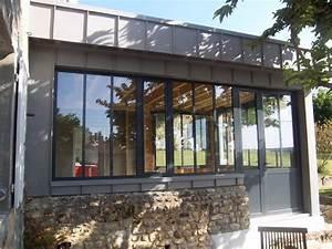 1000 idees sur le theme garage transformation sur With maison bois et pierre 7 galerie de photos apmaq