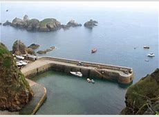 Cruises To Sark, Channel Islands Sark Cruise Ship Arrivals