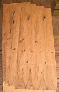 Casas Barrier Chapel Mesquite Doors - WGH Woodworking