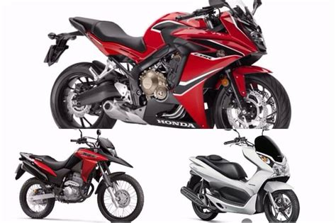 honda cbr upcoming bike photos of honda bikes in india bicycling and the best