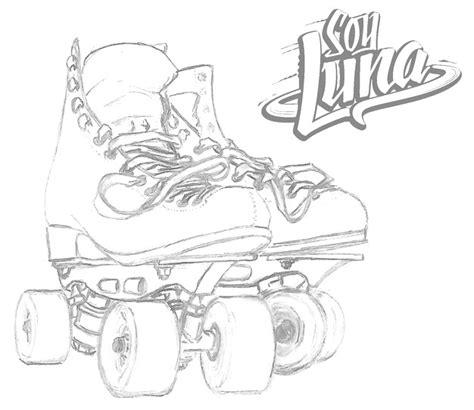 disegni da colorare soy e immagini da colorare soy playingwithfirekitchen