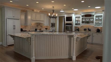 kitchen and lighting jacksonville nc kitchen and lighting designs jacksonville nc 7677