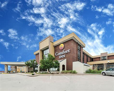 comfort inn reservations comfort inn 174 denver east denver co 4380 peoria 80239