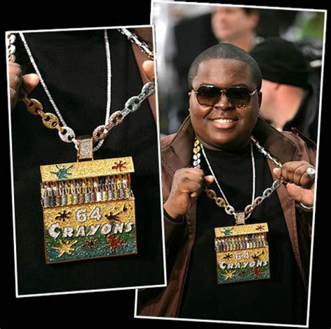 Top 10 of the Most Ludicrously Expensive Rapper Chains