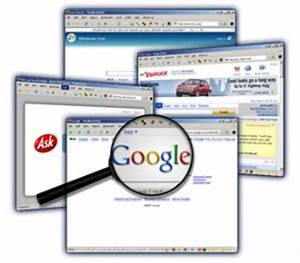The Three Reasons Behind Online Searching, As Identified ...