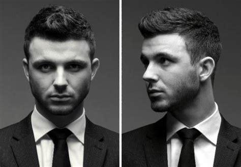 männerfrisuren seiten kurz oben lang jungs frisur seiten kurz oben lang modische haarschnitte und haarf 228 rbungen