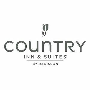 Billings Hotels... Country Inn And Suites