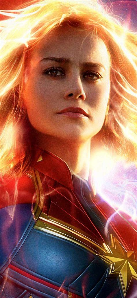 Join now to share and explore tons of collections of awesome wallpapers. captain marvel movie k cl Iphone Pro Ma Wallpaper - Best Home Design Ideas
