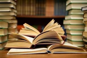 sound design studieren pioneer 90 1 radio new books at trf library