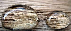Holz Versiegeln Gegen Wasser : schreinerei schmitz impressum ~ Lizthompson.info Haus und Dekorationen