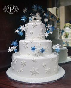 winter wedding cakes  cupcakes images