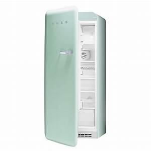 Refregirateur Pas Cher : refrigerateur 1 porte pas cher valdiz ~ Premium-room.com Idées de Décoration