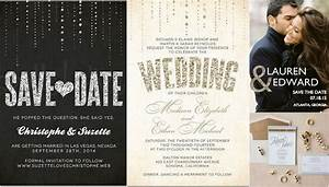 children samantha catalina az wedding invitations and With wedding invitations mobile al