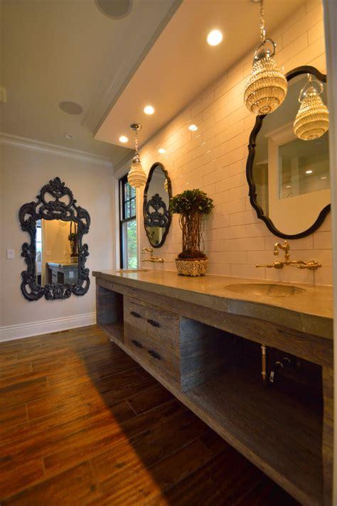 timber frame furniture  energy works