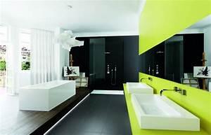 Salle De Bain Verte. manoir la verri re salle de bain verte follow ...