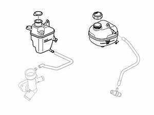 Diagram  Mini Cooper Cooling Diagram Full Version Hd