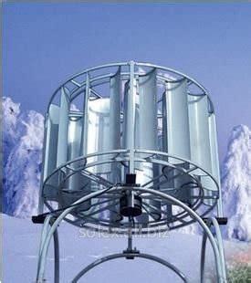 Ветрогенераторы — сравнить цены и купить ветрогенераторы