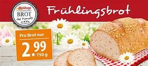 Müller Osnabrück öffnungszeiten : brot br tchen kaffee und weitere spezialit ten b ckerei brinkhege ~ Eleganceandgraceweddings.com Haus und Dekorationen