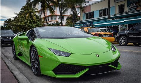 2019 Lamborghini Huracan Lp6104 Spyder Price 2018