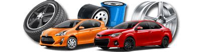 Team Toyota Glen Mills by Toyota Dealer Glen Mills Pa New Used Cars For Sale Near