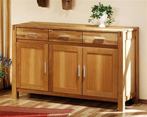 Interessant Danisches Bettenlager Sideboard Design interessant d 228 nisches bettenlager sideboard design 7566