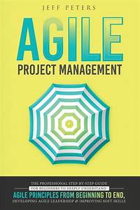 Buy Agile Project Management  The Professional Step