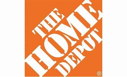 Depot Logos Expand Feature Floor Flooring Nft