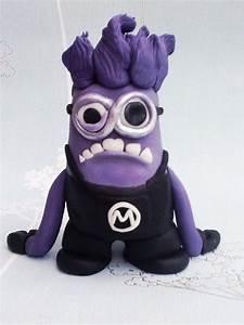 Evil minion (despicable me 2) | Minions | Pinterest | Evil ...