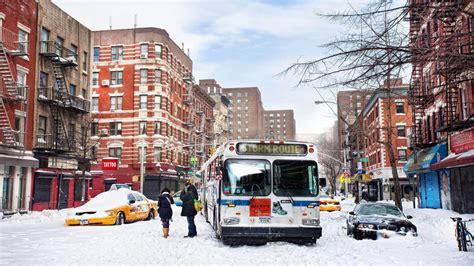 winter   city wallpaper  images
