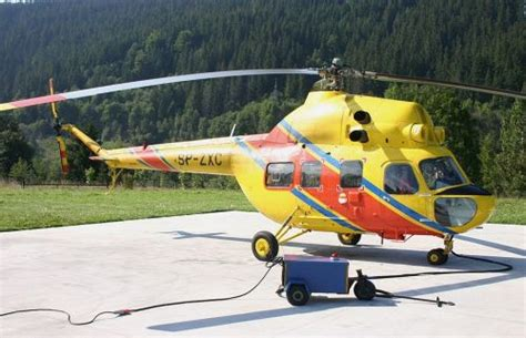 heliwebca mi  helicopter pictures