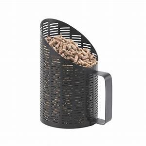 Adaptateur Granule Pour Insert : piskorski bois de chauffage pellets granul s bois ~ Dailycaller-alerts.com Idées de Décoration