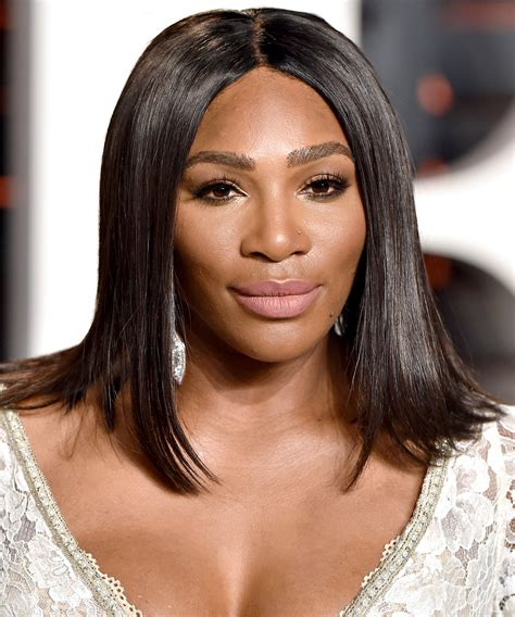serena williams says alexis ohanian spoiling daughter instyle com