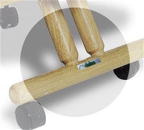 Cinius Sedia Ergonomica - cinius sedia ergonomica naturale sediaperufficio it
