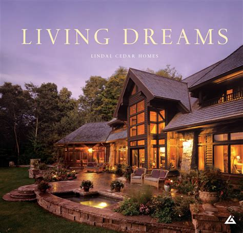 living dreams lindal cedar homes plan book  lindal cedar homes issuu