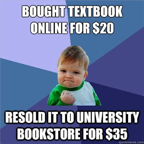 College Kid Meme - funniest memes of the week crazy secret lazy college senior and more