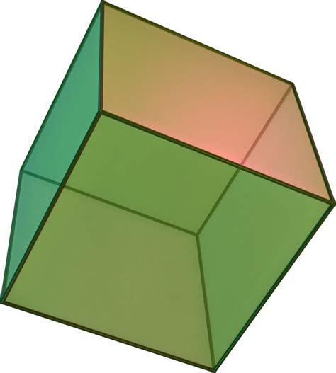 Cube Wikipedia