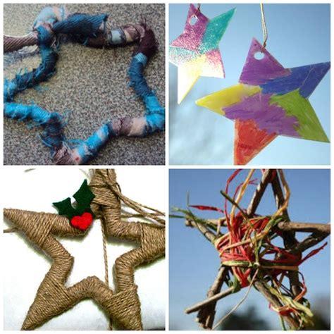 star crafts   ages happy hooligans