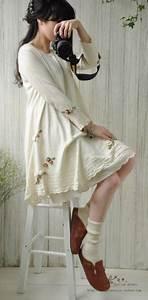 Moderne Japanische Kleidung : that little mori girl fashion und ~ Orissabook.com Haus und Dekorationen