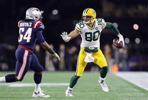 Packers Vs Bears Week 1 : Bears inactives: Which players ...